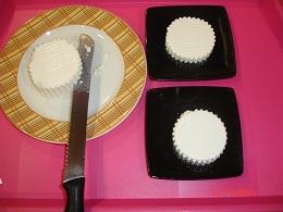 DULCE DE MEMBRILLO (con queso y nueces)