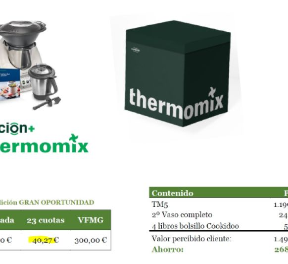 Blog de ANTONIA MARTINEZ GARCIA - Blogs de Thermomix® en Cartagena 1647804c17c