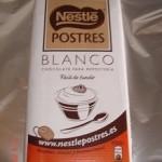 MONAS DE PASCUA CARTAGENERAS CON CHOCOLATE